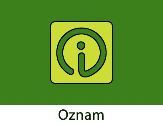 Oznam_SRZ_ilustracne