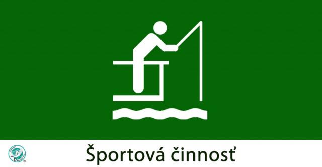 sportova_cinnost_SRZ_ilustracne
