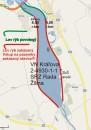 _Mapa šoporňanská strana zákaz upravená a dobrá2