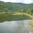 VN Ružín, Margecany