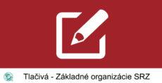 tlaciva-ZO-SRZ